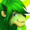 GaudiFanYAY's avatar