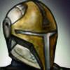 Gaudrolis's avatar