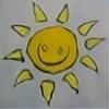 GaugeMyEars's avatar
