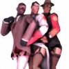 Gaughwwe12's avatar