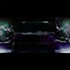 GaultBerkut's avatar