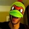 Gaunted's avatar