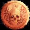 Gauntes's avatar