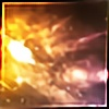 gauntler's avatar