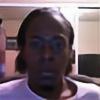 GauntletsTheArtist's avatar