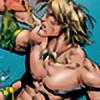 gauntlette's avatar
