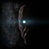 GauntOne's avatar