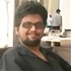 gaurav14's avatar