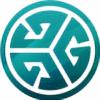 Gaurav93's avatar