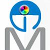 gauravanim's avatar