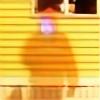 GaurdianDragon's avatar