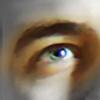 Gauriamor's avatar