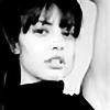 GaurRohit's avatar