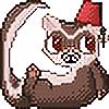 GaussianCat's avatar