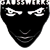 gausswerks's avatar