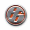 GauthierN's avatar