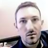 GauvainOFlaery's avatar