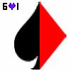 Gav-Imp's avatar
