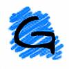 gav85's avatar