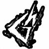 GAVade's avatar