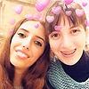 gavaSeli's avatar
