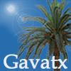 Gavatx's avatar