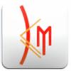 gaveca's avatar
