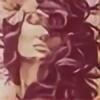 Gavenia's avatar