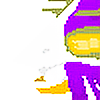 Gaventa-Tura's avatar