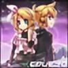 Gaveto's avatar
