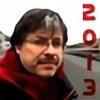Gavik's avatar