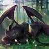 Gavin-Blood's avatar