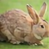 Gavin-The-Bunny's avatar