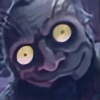 gavin-valentine's avatar