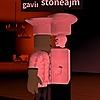 gavin089's avatar