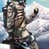 gavin2324's avatar
