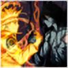 gavin380's avatar