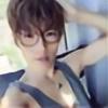 gavin41659's avatar