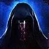 GAVIN755's avatar