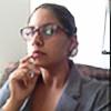 gavinacademy's avatar