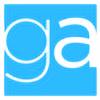 GavinAsh's avatar