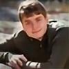 GavinButler's avatar