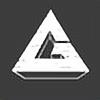 Gavinchi's avatar