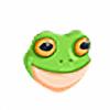 gavinfree's avatar