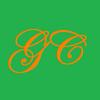 gavinger96's avatar