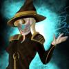 gavinharts's avatar