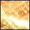 gaviniscool's avatar