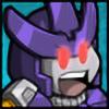 Gavinlimkj's avatar
