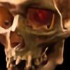 gavinodonnell's avatar