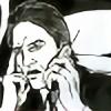 gavinsmith's avatar